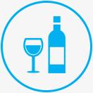 Leczenie alkoholizmu w Klinice Medox