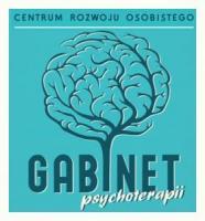 Gabinet Psychoterapii Brwinów