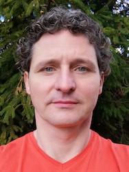 psycholog Artur Mydlarz specjalista terapii uzależnień
